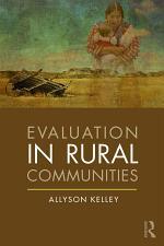 Evaluation in Rural Communities