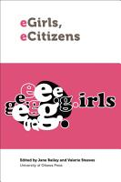 eGirls  eCitizens PDF
