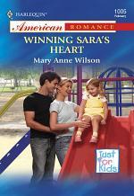 Winning Sara's Heart