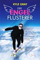 Der Engel Fl  sterer PDF
