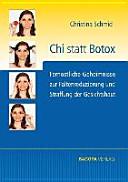 Chi statt Botox PDF