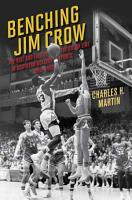 Benching Jim Crow PDF