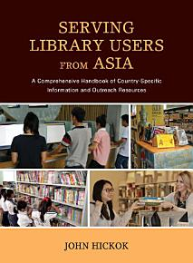 Serving Library Users from Asia PDF