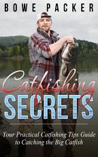 Catfishing Secrets PDF
