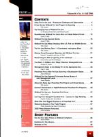 Fire Management Today PDF