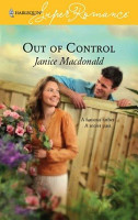 Out of Control PDF