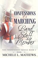 Confessions of a Marching Band Staff Member