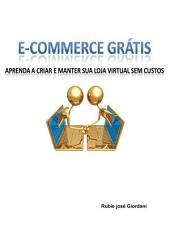 E Commerce Grátis
