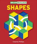 Brain Builder Shapes PDF