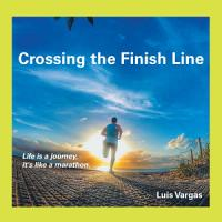Crossing the Finish Line PDF