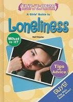 A Guys  Guide to Loneliness PDF