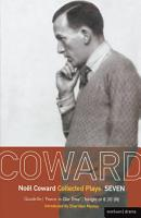 Coward Plays  7 PDF