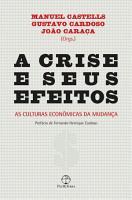 A crise e seus efeitos PDF