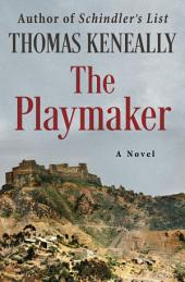 The Playmaker: A Novel