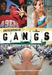 Encyclopedia of Gangs PDF