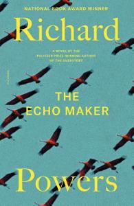 The Echo Maker Book