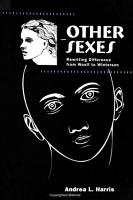 Other Sexes PDF