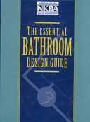 The Essential Bathroom Design Guide
