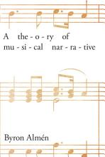 A Theory of Musical Narrative PDF