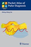 Pocket Atlas of Pulse Diagnosis PDF