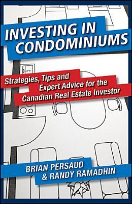 Investing in Condominiums