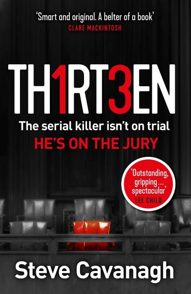 Download Thirteen Book