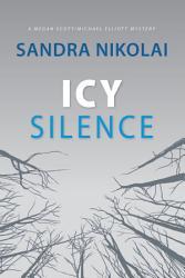 Icy Silence Book PDF