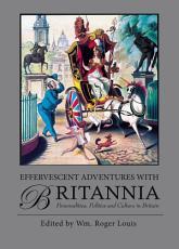 Effervescent Adventures with Britannia PDF