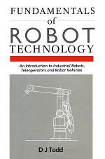 Fundamentals of Robot Technology