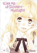 Kiss Me At The Stroke Of Midnight 1 Book PDF
