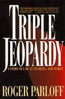 Triple Jeopardy PDF