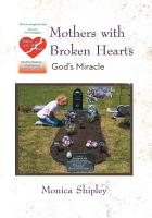 Mothers with Broken Hearts PDF