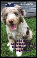 The New AussieDoodles Handbook For Beginners