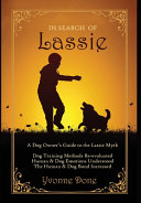 In Search of Lassie