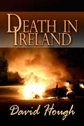 Death in Ireland