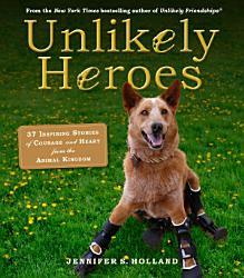 Unlikely Heroes Book PDF