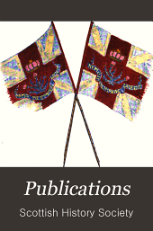 Publications: Volume 38