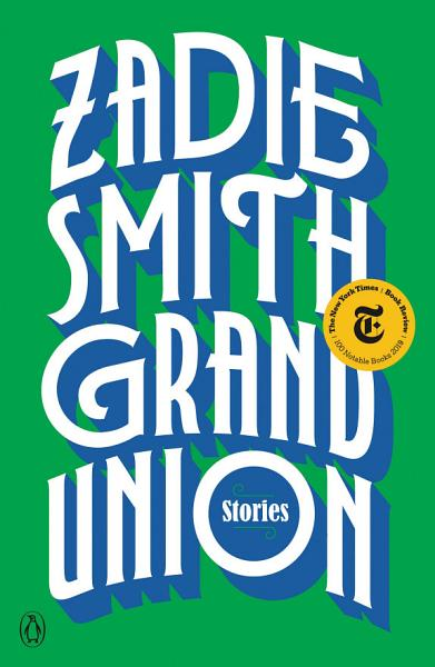 Download Grand Union Book
