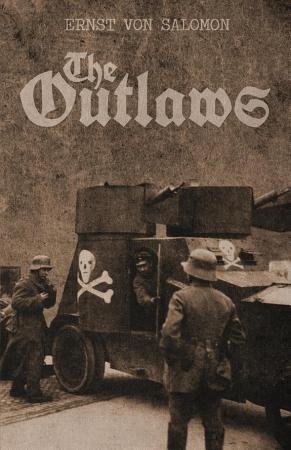 The Outlaws PDF