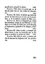 Platicas predicadas por el P.D. Nicolas Gallo ...