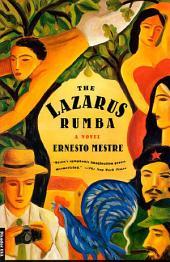 The Lazarus Rumba: A Novel