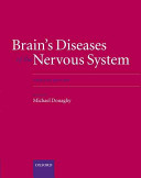 Brain s Diseases of the Nervous System PDF
