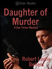 Daughter Of Murder