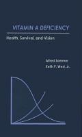 Vitamin A Deficiency PDF