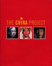 The China Project PDF