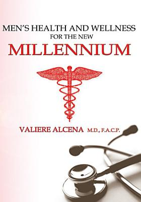 Men s Health and Wellness for the New Millennium PDF