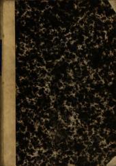 De vita divi Martini episcopi Turonensis libri II; ejusdem de eodem Marino dialogi II. Odo abbas Cluniacensis; tractatus de reversione Martini Turonensis ex Burgundia. ... Beati Martini de trinitate confessio. Fortunatus presbyter, carmen sancti Martini vitam IV libris complectens. ... Ejusdem Gregorii de miraculis Sti Martini libri IV. (etc.)