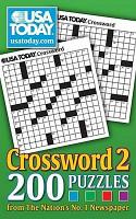 USA TODAY Crossword 2 PDF