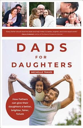 Dads for Daughters PDF