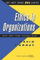Ethics in Organizations PDF
